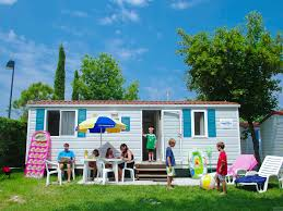 Italienische Schlafzimmerm El Hersteller El Bahira Camping Village San Vito Lo Capo Italien Italieonline