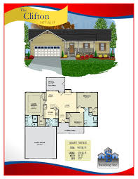 Princeton Housing Floor Plans New Homes Princeton Nc For Sale Gardners Grove