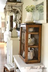383 best little cabinets images on pinterest cupboards pie safe