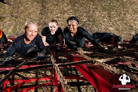 Rugged Manaic Going To Rugged Maniac Get Prepared At Wild Blue Wild Blue Ropes