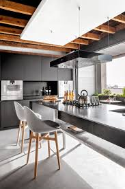 Interior Home Decor 834 Best Loft Kitchen Ideas Images On Pinterest Loft Kitchen