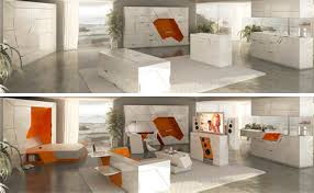 home interiors collection 5 room in a box designs form 100 modular home interior urbanist