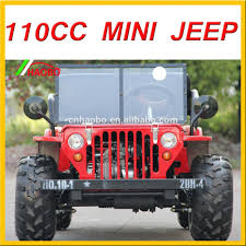 Jeep Dune Buggy 4x4 Jeep Dune Buggy 4x4 Suppliers And