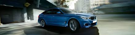 lexus cars for sale in new york used car dealer in queens village jamaica long island ny motor city