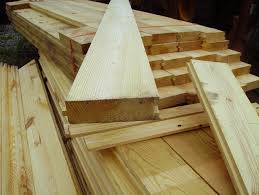 Tongue And Groove Roof Sheathing by 2x6 Tongue And Groove Pictures To Pin On Pinterest Pinsdaddy