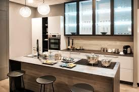 kitchen cabinet ideas india modern kitchen cabinets design gallery 5 ideas for