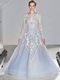 wedding dress trend 2017 2017 wedding dress trend you need to about pastels
