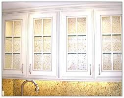Glass Panels Kitchen Cabinet Doors Cabinet Panels Carlislerccar Club