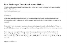 Linkedin Resume Pdf Jobseekers Protect Your Linkedin Data Soon Career Planning