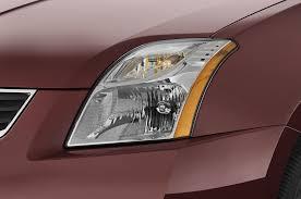 nissan sentra headlight bulb size small sports car rebirth nissan investigating return of 240sx