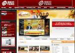 เรื่องเล่าเช้านี้.com - ข่าว ช่อง 3 รายการย้อนหลัง Morning News ...