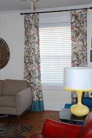 Living Room Curtains On Ebay Lisa Moves Lengthening Curtains