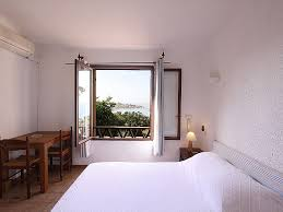 chambre d hote l ile rousse chambre d hote ile rousse inspirational la bergerie hotel restaurant