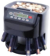 Best Counter 5 Best Coin Counter Machines For 2017 Jerusalem Post
