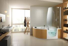 best 50 contemporary bathroom ideas pictures design decoration of
