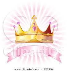 pamuqa small princess crown tattoos