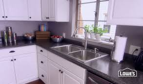 enjoyable how to install kitchen cabinets lowes tags how to