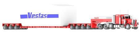 c tpat manual transportes muciño