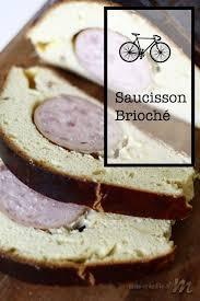 paul bocuse recettes cuisine les 25 meilleures idées de la catégorie recette foie gras paul