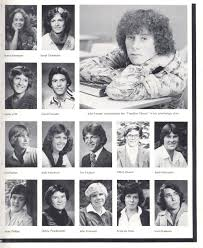 1980 high school yearbook 1980 sheboygan south high school yearbook page 41