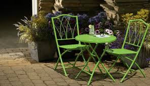 Fred Meyer Outdoor Furniture by Fred Meyer Coupon Deals 7 6 U2013 7 13 1 99 Lb Cherries 0 95