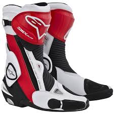 mx riding boots alpinestars smx s mx plus 2013 motorcycle racing motorbike sports