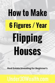 Flipping Houses by Best 25 Real Estate Investment Group Ideas On Pinterest Real
