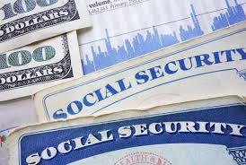 Social Security Research Paper Research Bipartisan Policy Center