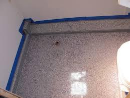 is redgard waterproofing membrane any good tiling floor home