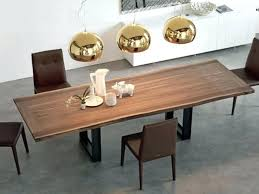 expandable table dining room tables expandable expandable dining table for small