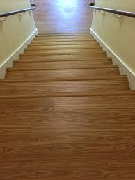 Laminate Floor Stairs Sydney Laminate Flooring