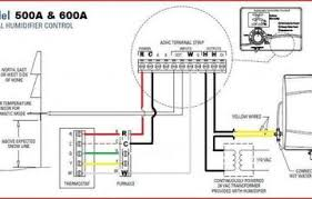 wiring diagram goodman electric furnace wiring diagram wiring
