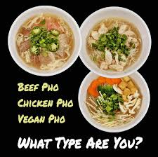 consulting cuisine 287 best pho and pho restaurant consulting images on