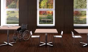 Empire Laminate Flooring Prices Empire Hi5 Furniture
