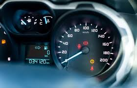 ferrari 458 speedometer odometer fraud continues to plague used car sales pacific standard
