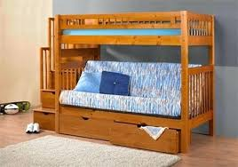 Bunk Beds Brisbane Bunk Beds With Futons Info Features Dimensions Industrial Style