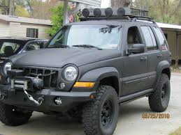 jeep liberty diesel performance jpeg http carimagescolay casa