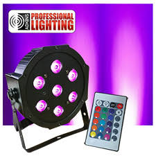 1 2 price sale on led lighting led dj lights and led dj lighting