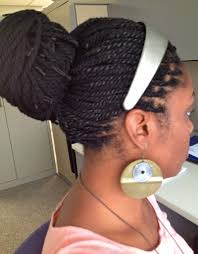 goddess braids updo hairstyles and get ideas how to change your