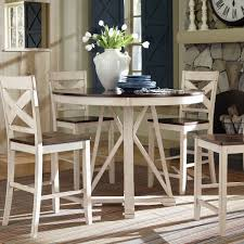 Overstock Dining Room Furniture Amazing Design Overstock Dining Table Impressive Ideas Lovely