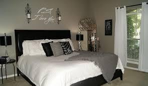 Art Deco Duvet Art Deco Master Bedroom With Carpet U0026 Arched Window In Spring Tx
