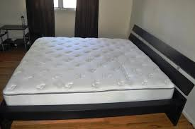 Ikea Bed Frame King Size The Advantages Of Using Ikea King Size Bed Festcinetarapaca