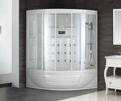 Shower Stall With Door Showers Shower Doors At The Home Depot