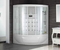 Shower Stall Doors Showers Shower Doors At The Home Depot