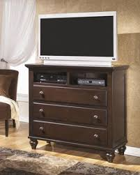 Millennium Bedroom Furniture by Larimer Media Chest By Ashley Millennium Home Decor Pinterest