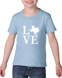Flags Houston Texas Flag Houston Map Longhorns Bobcats Home State Toddler Kids T