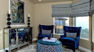 Bedroom Armchair Design Ideas Fantastic Accent Chair Bedroom Home Ideas Droom Home Ideas Best