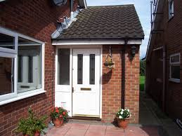 small extensions swindon extensions porch vestibule toilet utility room