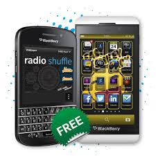 themes blackberry free download themes os 10 themes free blackberry themes download best
