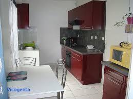 cuisine nevers meuble salle de bain avec brico depot nevers salle de bain